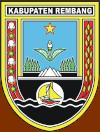 SUMBEREJO